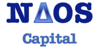 logo_naos_capital