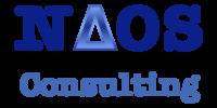 logo_naos_consulting_001
